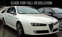 Representatives of Alfa Romeo told about the engines for the new sedan