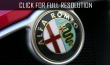 Alfa Romeo is ready to release two new crossovers