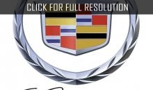 Cadillac is going to inspire with nine novelties