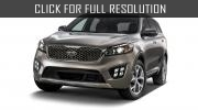 Kia becomes the most reliable car in the US