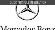 Mercedes-Benz cars will be assembled in Russia starting 2019