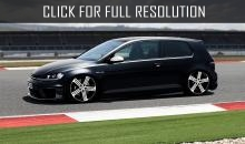 Volkswagen to release new Volkswagen Golf GTI