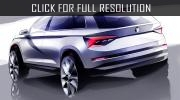 Skoda is preparing to present the killer of Hyundai Creta