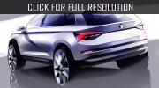 Skoda is preparing to present the killer of Hyundai Creta