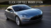 Tesla will launch mass production of a new car in September
