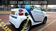 Toyota, Mazda and Denso will unite for creation of electric vehicles