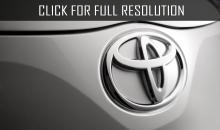 Toyota holds the position of the most expensive automobile brand in the world