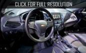 2015 2016 Chevrolet Malibu