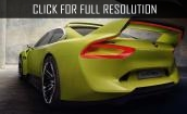 2015 BMW 3.0 CSL Hommage - exterior, interior, video