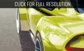 2015 Bmw 3.0 Csl Hommage rear #1