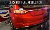 2015 Ford Edge hybrid #3
