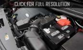2015 Ford Explorer engine #3