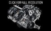2015 Ford F 150 engine #1