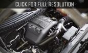 2015 Ford F 150 engine #2