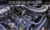 2015 Ford F 150 engine #4
