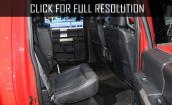2015 Ford F 150 platinum #3