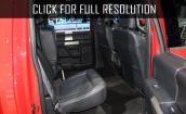 2015 Ford F 150 platinum #3