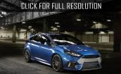 2015 Ford Fiesta redesign #4