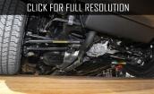 2015 Jeep Renegade engine #2