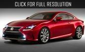 2015 Lexus Is convertible #1