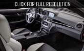 2015 Mercedes Benz C63 Amg 507 edition #3