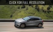 2015 Mercedes-Benz GLA-Class - review, specs, interior, sale info, price