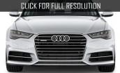 2016 Audi A4 2 0t premium #2