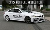 2016 BMW M4 GTS - sportcoupe, powerful engine, release date, price