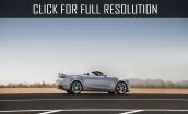 2016 Chevrolet Camaro Ss convertible #4