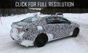 2016 Chevrolet Cruze coupe #1