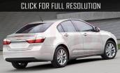 2016 Chevrolet Cruze diesel #3