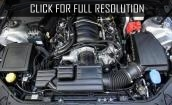 2016 Chevrolet Cruze engine #1