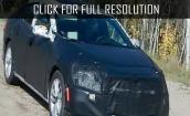 2016 Chevrolet Malibu Release date #4