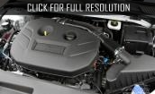 2016 Ford Gt engine #2