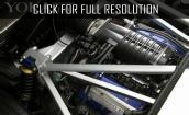 2016 Ford Gt engine #4
