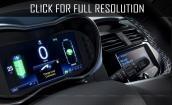 2016 Ford Ranger interior #4