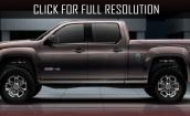 2016 Gmc Canyon Turbo diesel #1