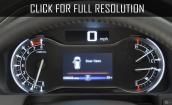 2016 Honda Pilot interior #2
