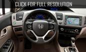 2016 Honda Pilot redesign #4