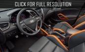 2016 Hyundai Veloster interior #2