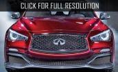 2016 Infiniti Q50 - redesign, specs, interior, exterior