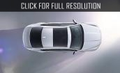 2016 Jaguar Xf s #2