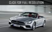 2016 Mercedes Benz SLC - design, specs, video
