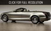 2016 Mercedes Benz Slc cabriolet #1