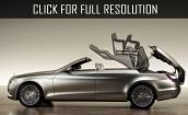 2016 Mercedes Benz Slc cabriolet #2