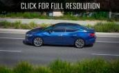 2016 Nissan Maxima - release date, price, interior, specs, photos