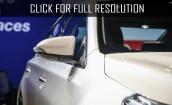 2016 Toyota Avalon changes #3