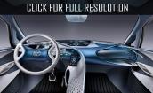 2016 Toyota Prius hybrid #4