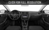 2016 Volkswagen Jetta 1.8t sport #1