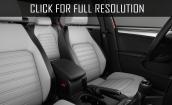 2016 Volkswagen Jetta 1.8t sport #3